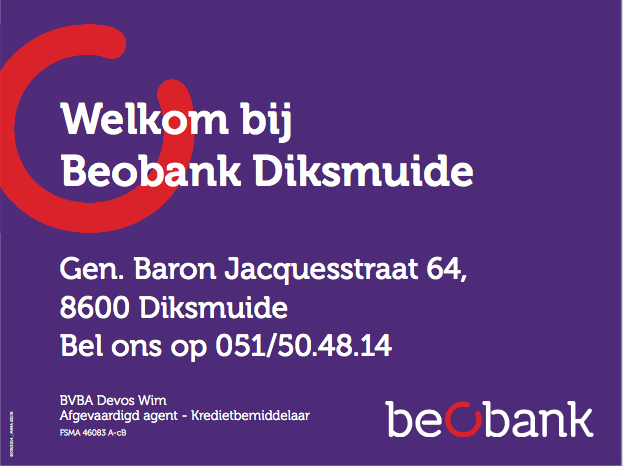 Beobank.png
