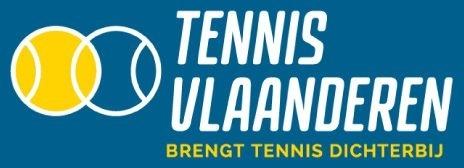 logo-tennis-vlaanderen
