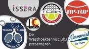 6-tennisclubs