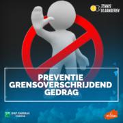 Preventie-grensoverschrijdend-gedrag-300x300