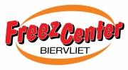 Biervliet-Freez-Center