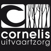 Cornelis-tenniskledij