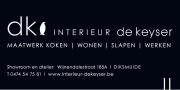 De-Keyser-tennis-3x15-meter