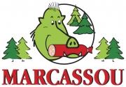 Marcassoubasis