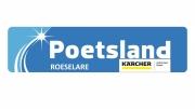 Poetsland-logo-met-Karcher