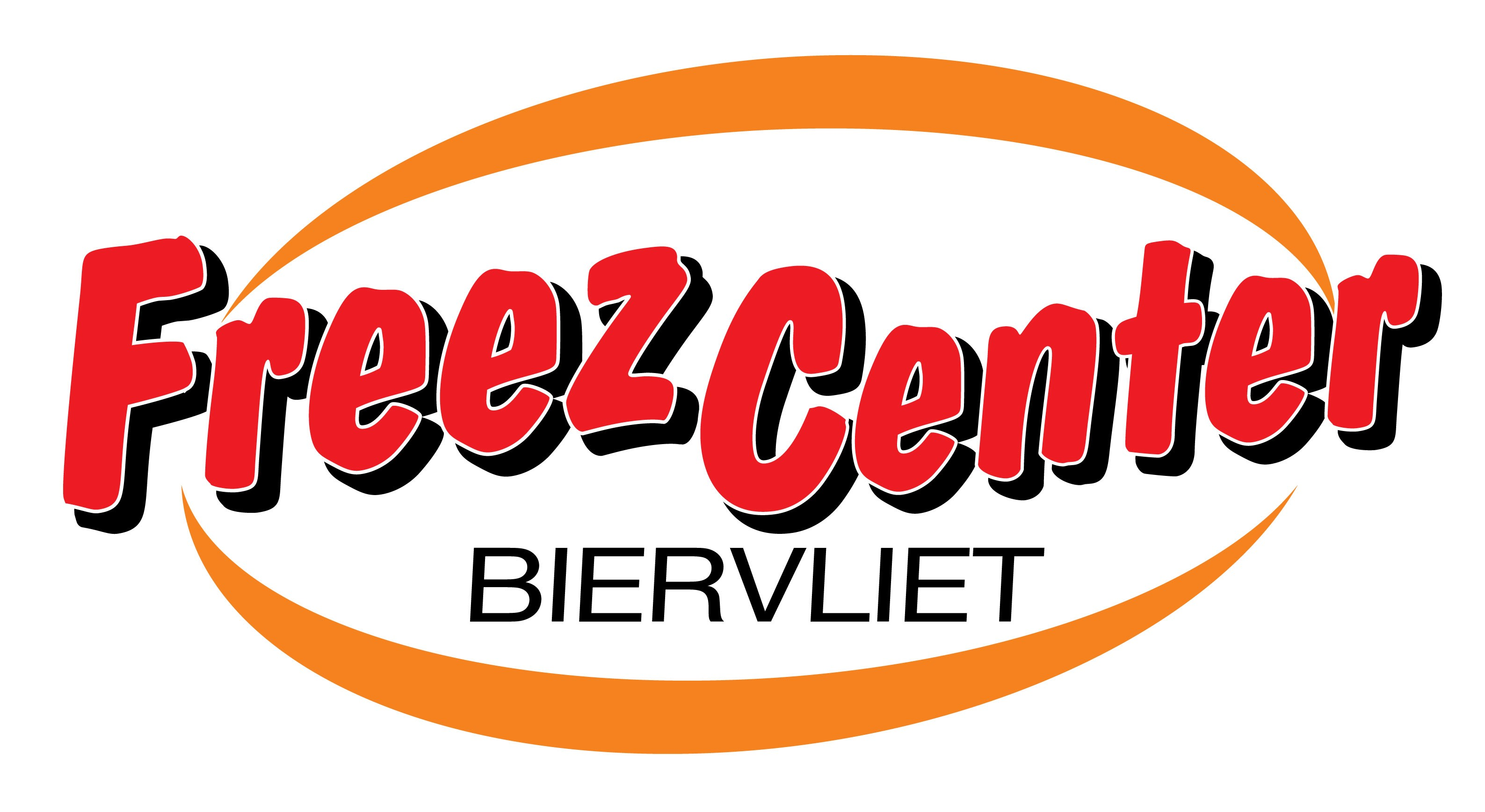 Biervliet_Freez_Center.jpg