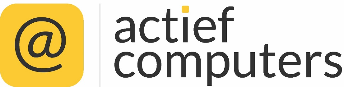 Logo_Actief_Computers_1106x280.jpg