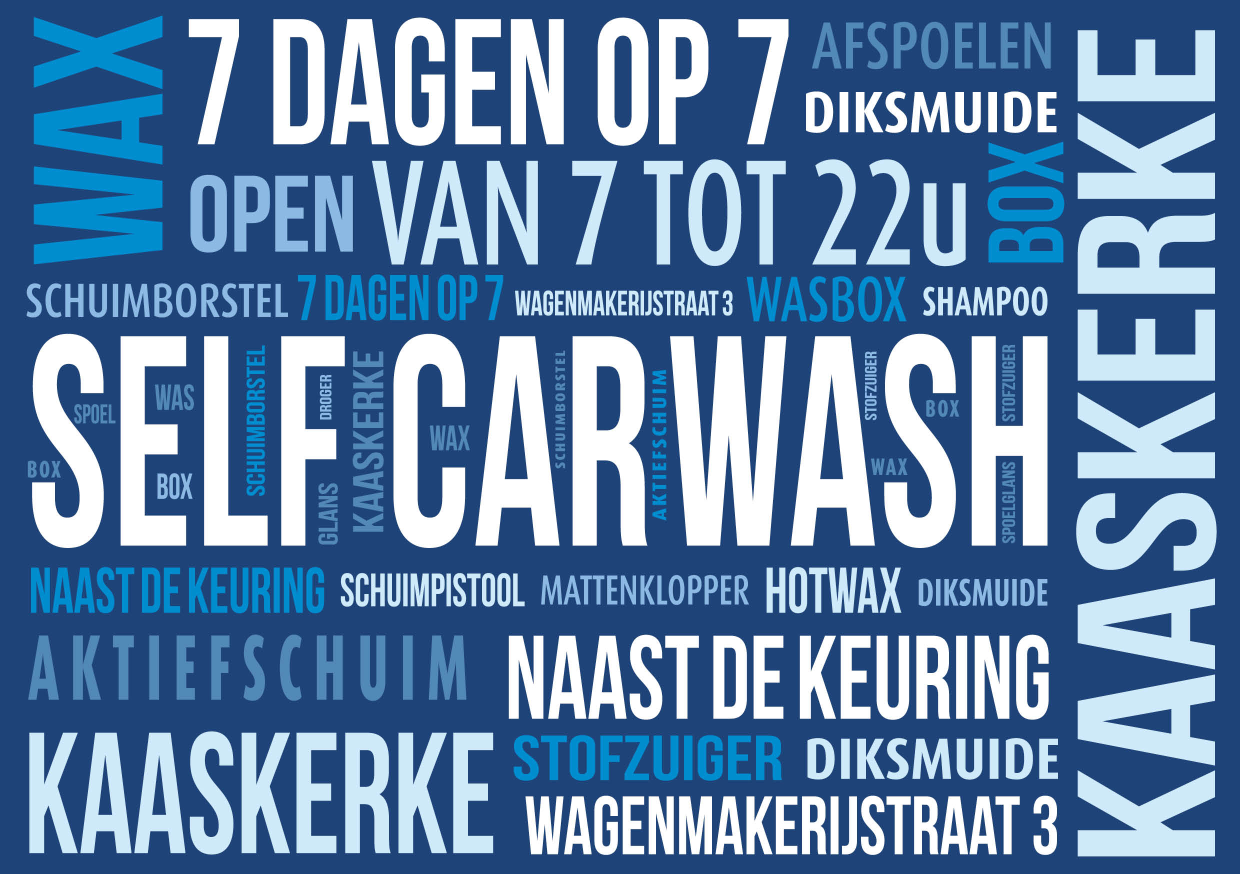 Self_Carwash.jpg