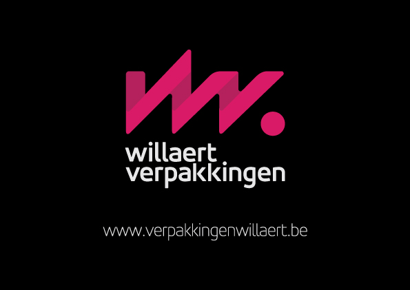 Willaert.jpg
